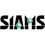SIAMS