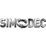 SIMODEC