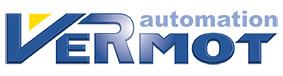 Vermot Automation